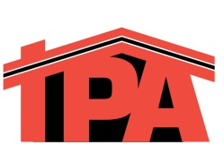 TPA Tenant Survey