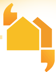 Christchurch Housing Forum