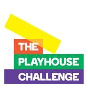 Playhouse Challenge 2017