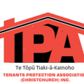 Reforms of the Residential Tenancies Act