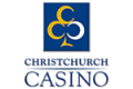 Christchurch Casino Charitable Trust