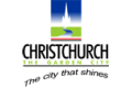 Christchurch City Council (Metropolitan Fund)