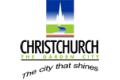 Christchurch City Council (Metropolitan Fund)