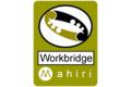 Workbridge Mahiri
