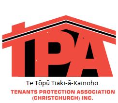 TPA Annual General Meeting