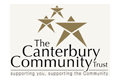 The Canterbury Community Trust