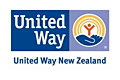 United Way New Zealand